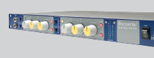 FOCUSRITE ISA PREAMPS
